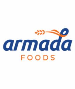Armada Gıda